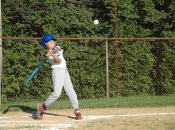 071918_Baseball08