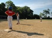 071918_Baseball10