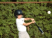 071918_Baseball11