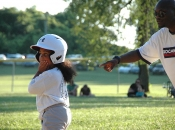 071918_Baseball12