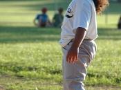 071918_Baseball13