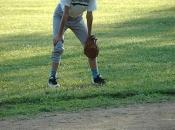 071918_Baseball14