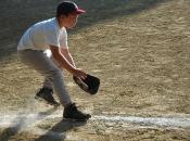 071918_Baseball15