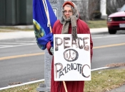 022119_PeaceProtesters02