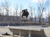 030719_Skatepark02
