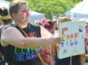 070419_Pride01