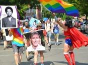 070419_Pride16