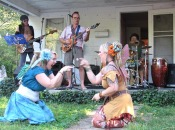 091919_Porchfest_MariaBooth