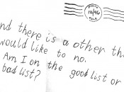 121720_Letters13