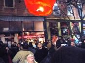 nye2013_redballoonweb