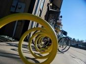 BikePath10