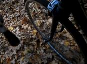 BikePath4