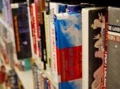 Books10.jpg
