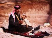 Jordanian-Man-Traditional-Dress-sarah-g-love