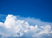 Cloudsfront