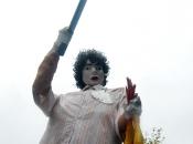 Scarecrow6