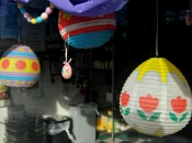 Easteregg2.jpg