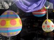 Easteregg(front).jpg