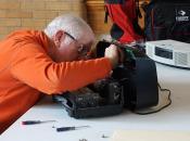 022020_RepairCafe01