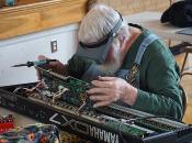 022020_RepairCafe03