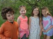 forest kindergarten 2
