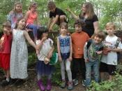 forest kindergarten 8
