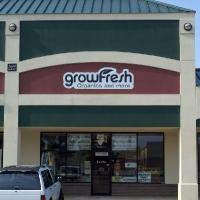 growfresh