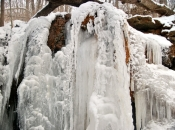 Icefront