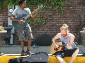061518_Buskers05
