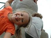 millslawnschoolclimber_07