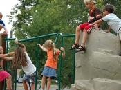 millslawnschoolclimber_08