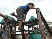 millslawnschoolclimber_12