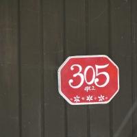 305_pt2
