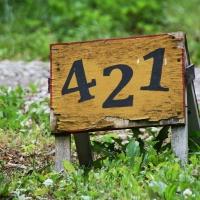 421_pt2