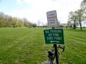 Parks4.jpg