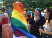 062917_PrideParade01