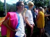 062917_PrideParade02