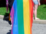 062917_PrideParade04