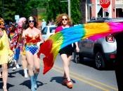 062917_PrideParade07