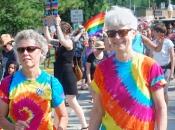 062917_PrideParade09