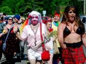 062917_PrideParade10