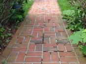 QC_Brick_YSN01