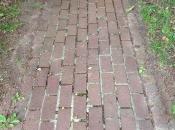 QC_Brick_YSN05