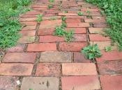 QC_Brick_YSN08