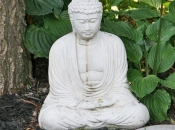 ysnews_qcblog_buddha02