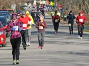 yellowspringsnews_bulldogs5k_02