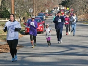 yellowspringsnews_bulldogs5k_03