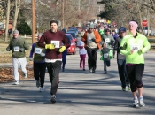 yellowspringsnews_bulldogs5k_04