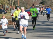 yellowspringsnews_bulldogs5k_05