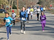 yellowspringsnews_bulldogs5k_06